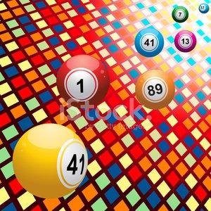 六合彩玩法超級簡單教學