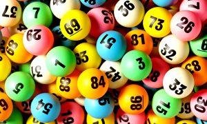 如何利用數學概率贏得賓果(二)?