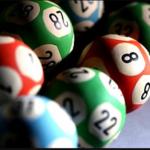 [討論] 地下六合彩抓不完的原因? - 看板Lottery-批踢踢實業坊
